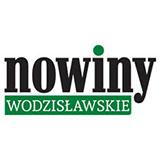 Nowiny Wodzislawskie