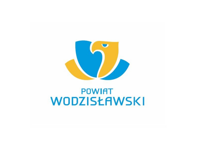 PowiatWodzisławski