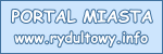 Portal Miasta Rydułtowy